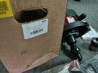 Ремкомплект фаркопа VBG 575V / 590V