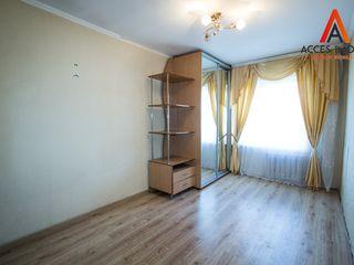 Centru, bd. Grigore Vieru, 1 odaie, 19 m2, et. 7/13!