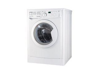 Masina de spalat rufe Indesit E2SD2160AB