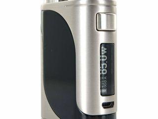 Tigari electronice pentru incepatori электронные сигареты для начинающих