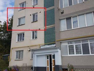 Vanzare Apartament cu 3 camere, Centru,str. Mihai Eminescu 24/4 Fara Investitii !
