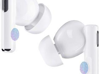 Беспроводные наушники Earbuds Casti Wireless Bluetooth 5.0 Albe