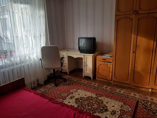 Apartament in chirie lîngă Manej