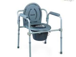 Scaun wc cadru sprijin, inaltator wc si scaun pentru dus reglabil cтул туалет, душ cиденье