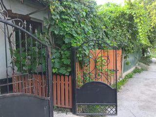 Продается 3-eх комнатная квартира в гор. Унгень!!!