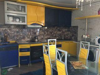 Шикарный ! большой очень очень красивый и интересный особняк 119000 евро!