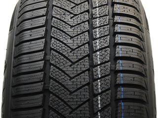 Новые шины 225/45 R 17  по супер цене!!!!!