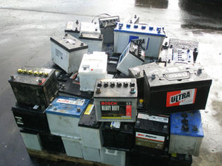 Аккумуляторы куплю не рабочие