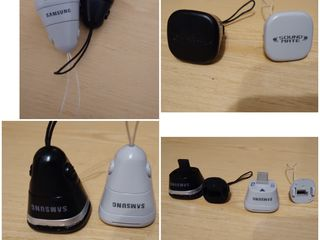 Samsung Original Sound Mate Plug