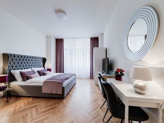Apartament cu 1 odaie 16000 €