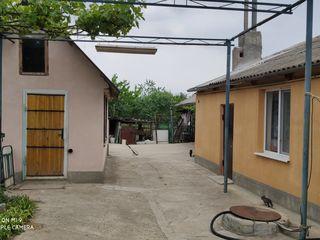Продам дом в парканах торг