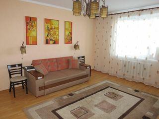Vinzare, Buiucani, 3 odai, 52900 €