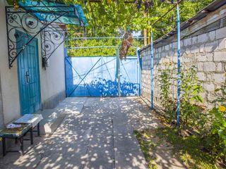 Casă de vânzare în centrul orașului./ Продаётся дом в центре города.