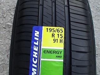 Michelin  195/65-15  X-M2