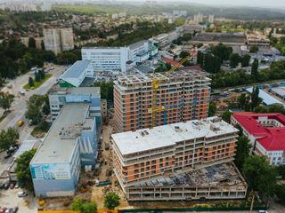 Продажа торговой недвижимости  332m2 на Скулянке ! Возможна рассрочка!!