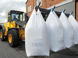 Мешки - saci 5 - 70 кг. Биг-Бег ,Биг бэг, Big Bag 500 kg,800 kg,1000 kg,  Saci pentru legume ,Ata.