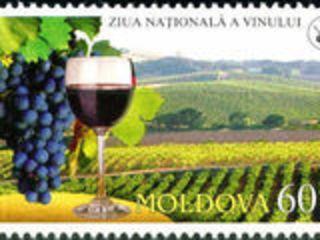 Vind vin din struguri moldova, foarte bun.cel mai bun preț!!!