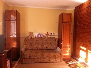 Продаем дом р-н пивзавода 13200