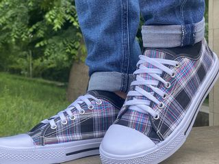 Pantofi de calitate 149 MDL