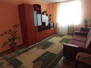 Apartament cu 2 camere - direct de la proprietar