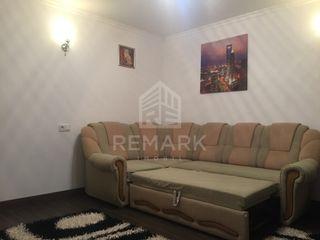 Chirie , Apartament cu 2 odăi, Buiucani, str. Alba Iulia , 300 €