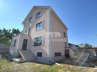 Casă la sol spre vânzare, 200 mp, euroreparație, Durlești, 110000 € !
