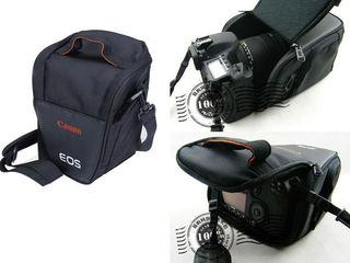 Сумка для фотоаппарат Canon
