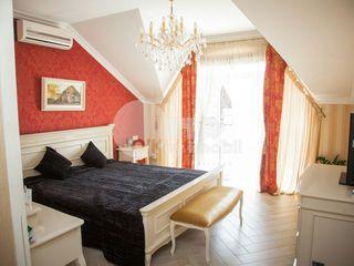 Casă cu 3 nivele spre chirie, Durlești, 1700 € !