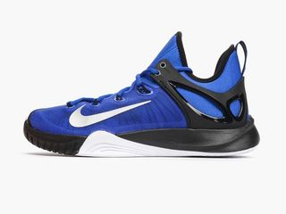 Nike Zoom Hyperrev
