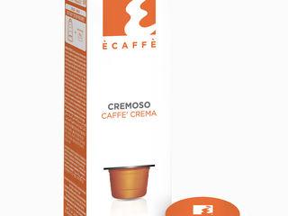Capsule Cafea Caffitaly!!!!
