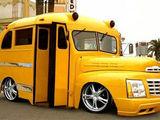 Автобус– Кишинёв – Липецк– Кишинёв