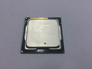 Intel Core i7-2600K (Socket 1155)