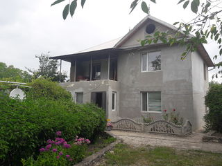 Продается 2-х эт дом
