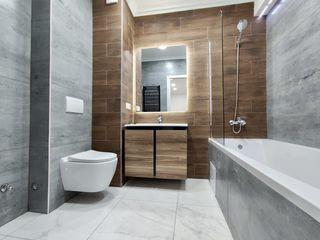 Se vinde apartament,2 odăi + living, 72 m.p.