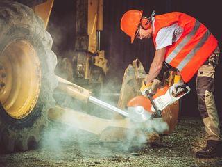Куплю асфалторез бетонорез бензопилы электропилы куплю инструмент строительный инструмент