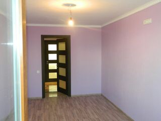 Se vinde apartament in Cimislia