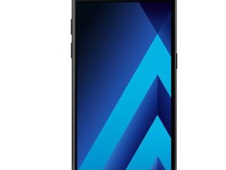 Скидки Samsung Galaxy A3, A5, A5, A6, A7, A8, J2, J3, J4, J5, J6, J7, J8, S8, S9, Note 9