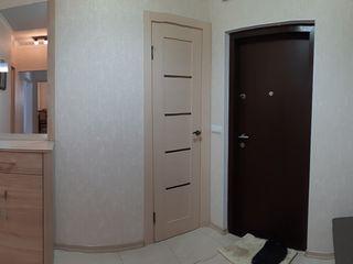 Внимание! Четырёх комнатная квартира по цене трех комнатной!
