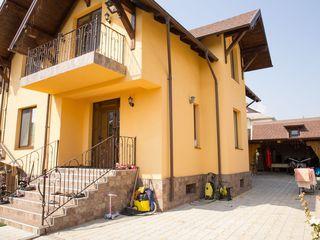 Casa perfecta  zona verde urgent 200000€