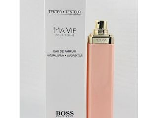 Tester Hugo Boss Ma Vie