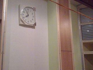 Сдам однокомнатную квартиру в Центре Тирасполя.