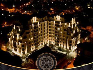 Complex premium_Bernardazzi Residence