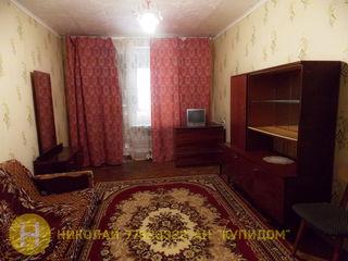 Продается 2 комнатная квартира по ул. Мира 7