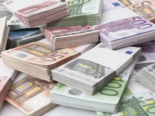 Credite cu gaj imobil in Chisinau cu 12,5% anuale!