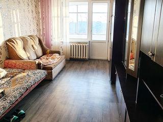 Apartament cu o camera la Posta Veche