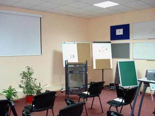 Презентационное оборудование от Office1 (доски,флипчарты,стенды, оборудование для презентаций ).