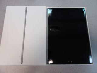 Apple iPad Air 2 - 128Gb! Black, New!