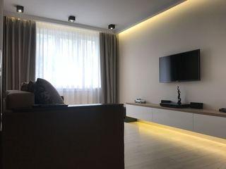 Apartament Luxos !!!
