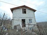 Дача, Кишинев,Кодру-Костюжень