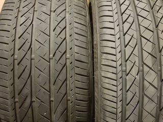 Bridgestone Potenza Re97 225 40 r18